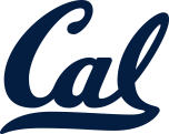 California_Golden_Bears_logo