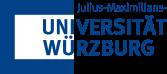 Universität_Würzburg_Logo